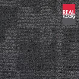 Commercial Carpet swatch
