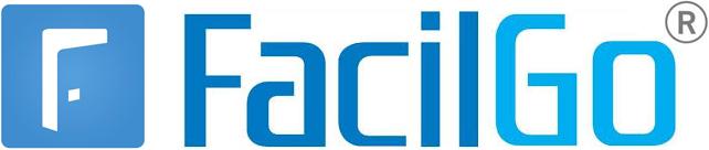 FacilGo Inc