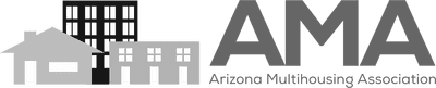 Arizona Multihousing Association